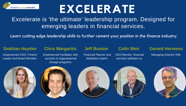 Copy of Our presenters excelerate  v.1.1