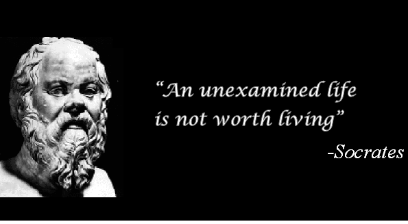the-unexamined-life-is-not-worth-living